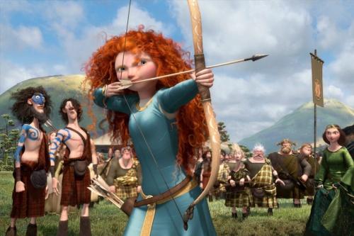 Image: Disney/Pixar