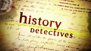 historydetectives